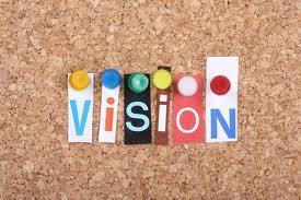 Visionimages
