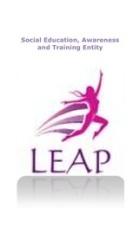 LEAP1pamphLET
