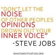negativeopinion