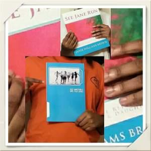 bothbooks