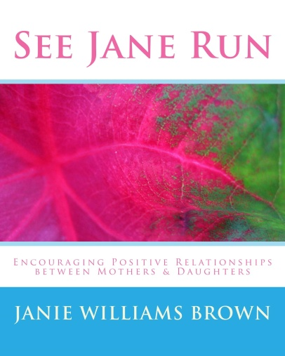 See_Jane_Run_Cover_for_Kindle (1)