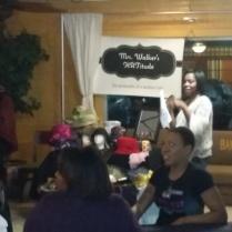 Diva's Night Out Charleston SC3