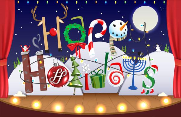 happy-holidays-photos-20141-e1419041518549