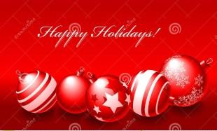 happy-holidays-11347078