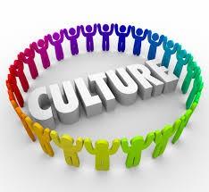 culture333