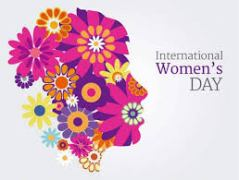 international womens day2